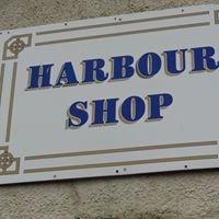 The Harbour Shop