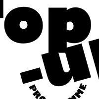 Focus West Top-Up Programme