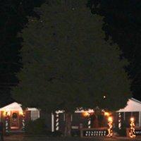 McLendon Memorial Funeral Home