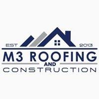 M3 Roof Miami