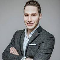 Maurizio Calabretta  Mortgage Broker