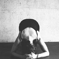 Arlette Burkhardt Pilates Muri bei Bern