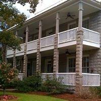 The Historic Rose-Lovell House