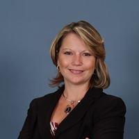 Cheryl McNamee, Realtor