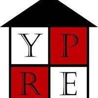 Yip Premier Real Estate, LLC