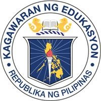 DepEd Central Office