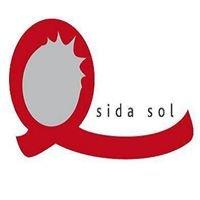 Sida Sol