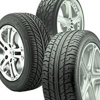 Smith Tire