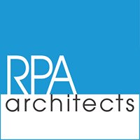 RPA Architects Ltd