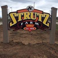 Strutz Farm Inc.