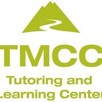 Tutoring and Learning Center at TMCC