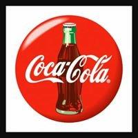 Planta Coatepec Coca Cola FEMSA