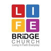 Life Bridge Church
