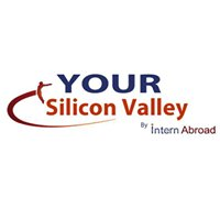 Your Silicon Valley