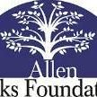 Allen Parks Foundation