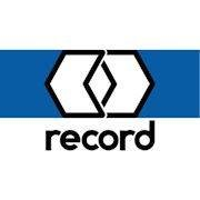 record Türautomation GmbH