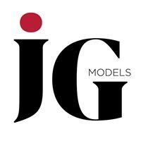 JG Models