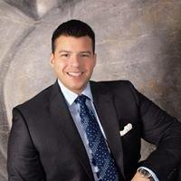 Josh Gonzalez, Agent with New York Life