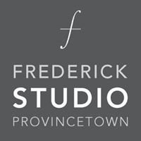 Frederick Studio Provincetown