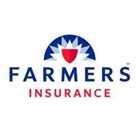 Nathan Dabulewicz Insurance Agency, LLC - Farmers Insurance