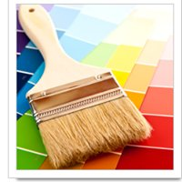Lookswell Painting, Inc.