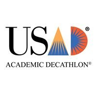 United States Academic Decathlon - USAD