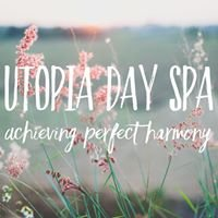Utopia Day Spa