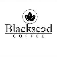 Blackseed Coffee & Grill