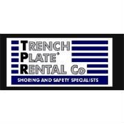 Trench Plate Rental Co. - Miami Branch