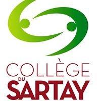 Collège épiscopal du Sartay