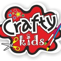 Crafty Kids