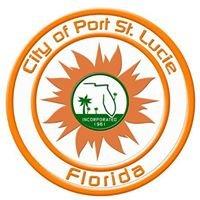 Port St Lucie Parks & Recreation Community Center