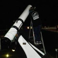 AstroSoc - Rhodes University