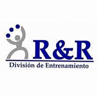 R & R División de Entrenamiento