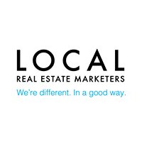 LOCAL Real Estate Marketers