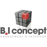 B.I Concept