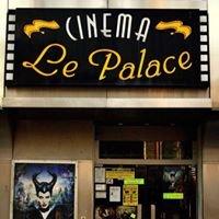 Cinéma Le Palace Lézignan-Corbières