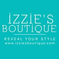 Izzie's Boutique