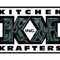 Kitchen Krafters, Inc.