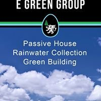 Equitable Green Group