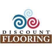 Discount Flooring Supermart
