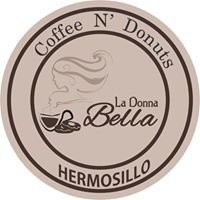 La Donna Bella