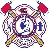 KCKCC Fire Science Program