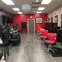 Hair Infiniti Wellness Salon