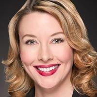 Denise Hosek for Mortgages