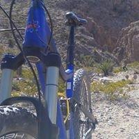 Chucks Bicycle Repair