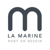 La Marine Port-en-Bessin