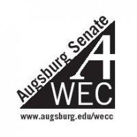 Augsburg WEC Student Body Senate