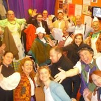West Bridgford Dramatic Society