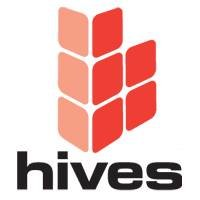 Hives Architects LLP